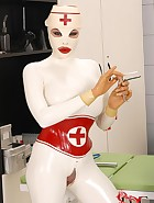Clinic of sexual satisfactions, pic #14