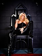 Come Worship Me In My Dungeon, pic #12
