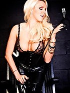 Come Worship Me In My Dungeon, pic #5