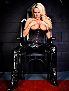 Come Worship Me In My Dungeon, pic #9