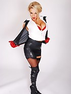 Latex Lovely, pic #6