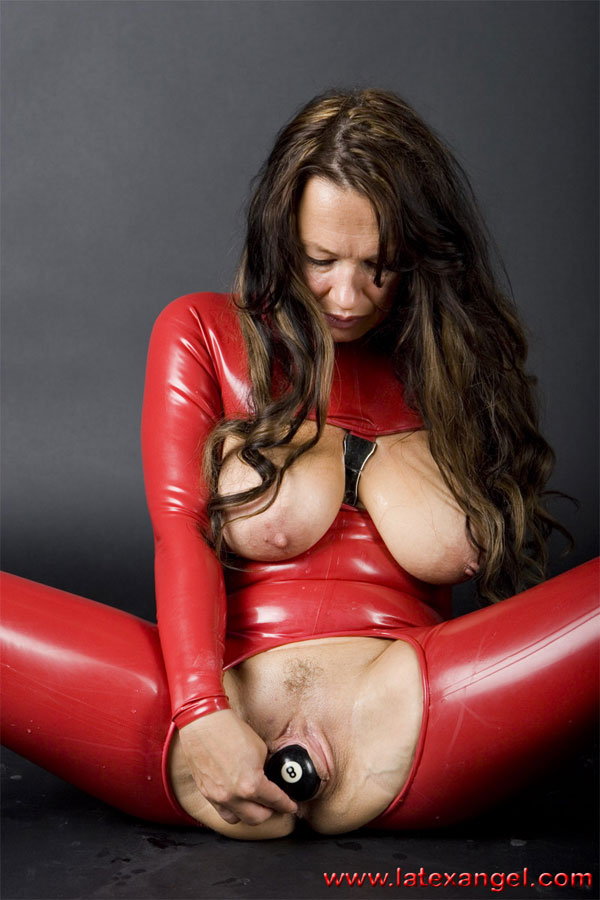 Gujrati virgin sex video