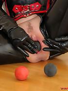 Rubber Balls, pic #8