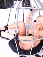 Bound and Spread, pic #12