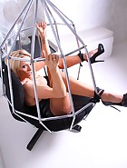 Bound and Spread, pic #8