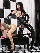 Bi-Sexual Rubber, pic #13