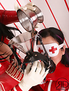 Latex Medical Roleplay, pic #7