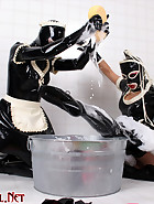 Hooded Rubber Maids, pic #10