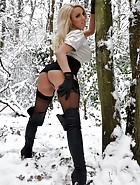 Winter Wonderland, pic #9